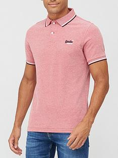 superdry-classic-poolside-pique-polo-shirt-red