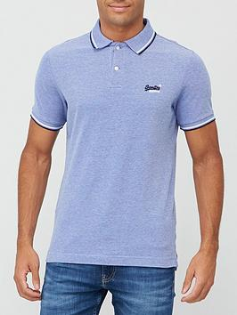superdry-classic-poolside-pique-polo