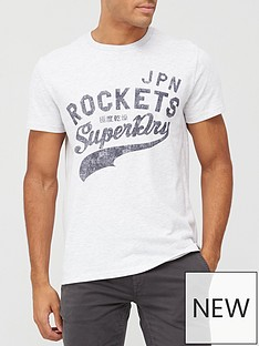superdry-rockets-classic-t-shirt-white