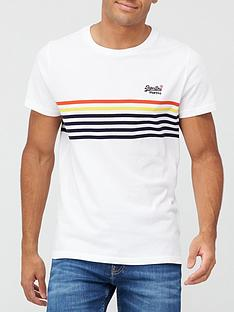 superdry-orange-label-weekender-breton-t-shirt-white