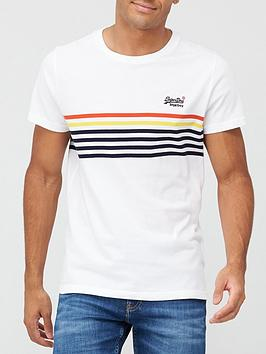 superdry-orange-label-weekender-breton-t-shirt-white