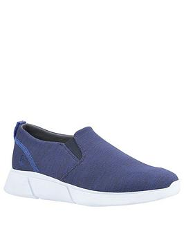 hush-puppies-hush-puppies-cooper-slip-on-trainers-bluenbsp
