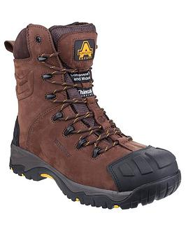 amblers-safety-safety-as995-boots-brown