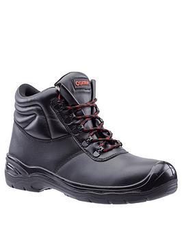 centek-fs336-safety-boots