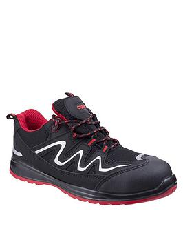 fs312-safety-trainers-black