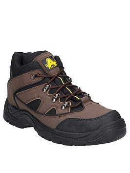 amblers-safety-safety-fs152-boots-brown