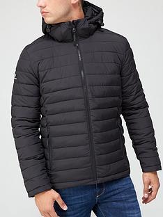 superdry-hooded-fuji-jacket-black
