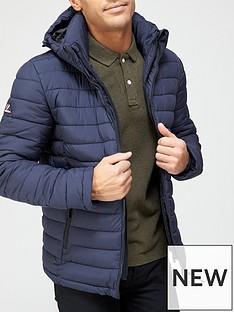 superdry-hooded-fuji-jacket-navynbsp