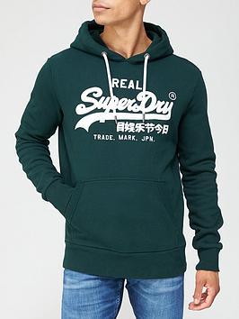 superdry-vintage-label-embroidery-hoodie