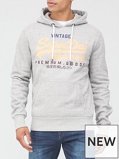 superdry-superdry-vintage-label-tri-hoodie
