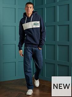superdry-vintage-label-embossed-hoodie-navynbsp