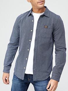superdry-workwear-indigo-shirt-navy