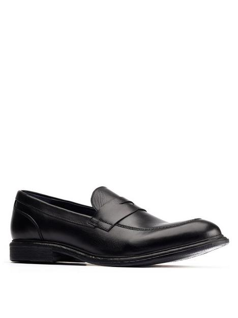base-scoria-leather-loafers-blacknbsp