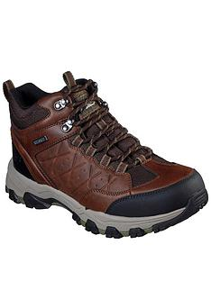 skechers-selmen-telago-water-repellentnbspoutdoor-trainers-brown