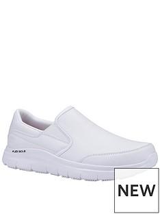 skechers-bronwood-non-slip-work-shoes-white