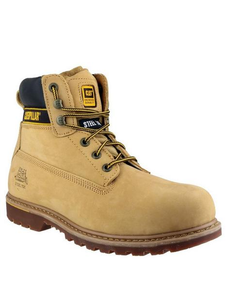 cat-cat-holton-safety-boots-honey
