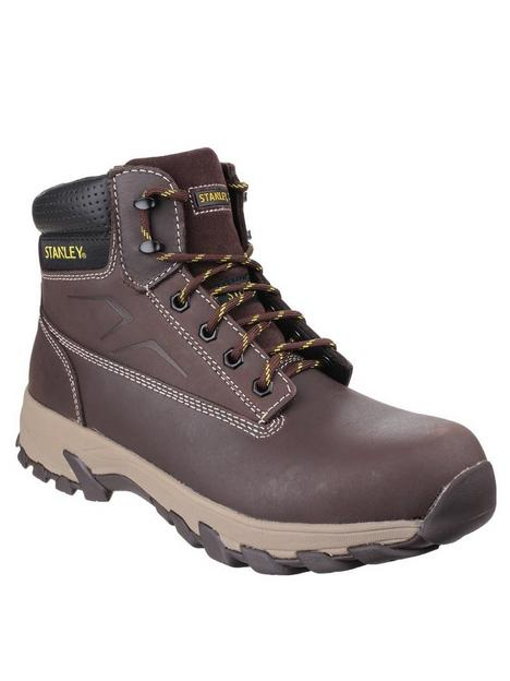 stanley-stanley-tradesman-safety-boots-brown