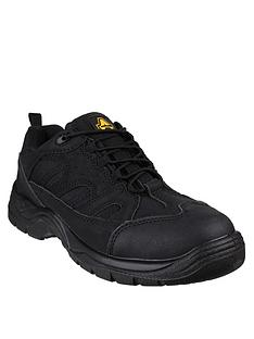 amblers-safety-fs214-trainers