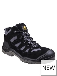 amblers-safety-as251-boots
