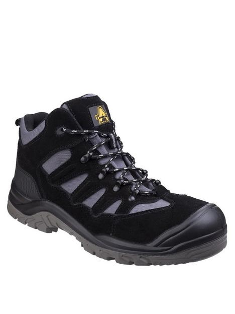 amblers-safety-safety-as251-boots-black