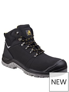 amblers-safety-safety-as252-boots-black