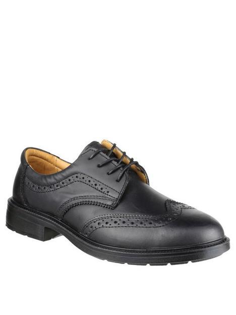 amblers-safety-safety-fs44-boots-black