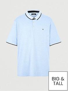 jack-jones-big-amp-tallnbsppaulos-logo-polo-shirt-bright-cobalt