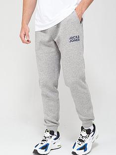 jack-jones-gordon-skinny-fit-joggers-light-grey-melange