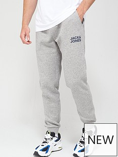 jack-jones-gordon-skinny-fit-joggers-light-grey-melange