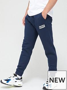 jack-jones-gordon-skinny-fit-joggers-navy