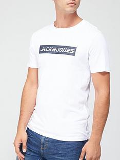 jack-jones-box-logo-t-shirt-whitenbsp