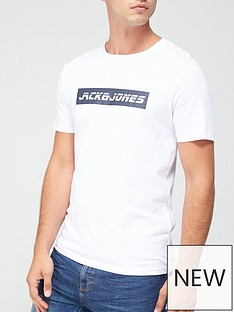 jack-jones-box-logo-t-shirt-whitenbsp