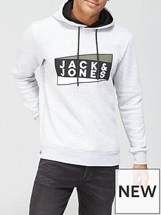 jack-jones-anton-overhead-hoodie-light-grey-marl