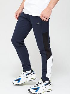 jack-jones-nolan-skinny-fit-joggers-navy