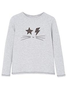 mintie-by-mint-velvet-girls-rock-cat-face-t-shirt-grey