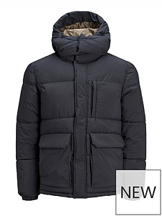 jack-jones-darren-paddednbspjacket-dark-navy