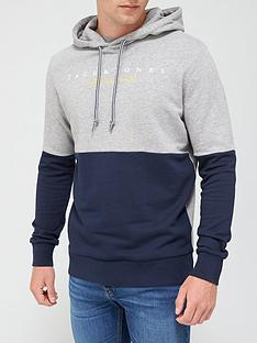 jack-jones-trailer-colour-block-overhead-hoodie-light-grey-marlnbsp