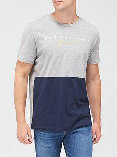 jack-jones-station-colour-block-t-shirt-light-grey-marl