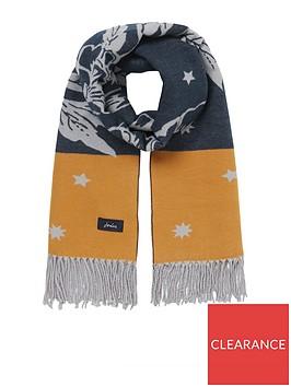joules-elissa-scarf-multi