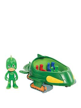 pj-masks-vehicle-figure--gekko-mobile