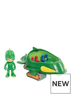 pj-masks-vehicle-figure-owlette-car