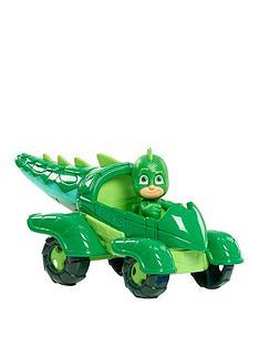 pj-masks-pj-masks-vehicle-figure-series-2-gekko