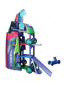 pj-masks-2-in-1-mobile-hq-playset