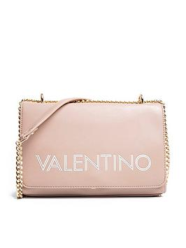 valentino-bags-jemaa-cross-body-bag-taupe
