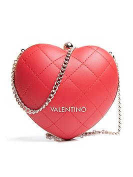 valentino-by-mario-valentino-catalunya-cross-body-bag-red