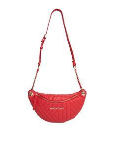valentino-bags-signoria-bumbag-red