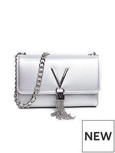 valentino-bags-divina-clutchcrossbody-bag-silver