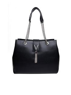 valentino-bags-divina-large-tote-bag-black