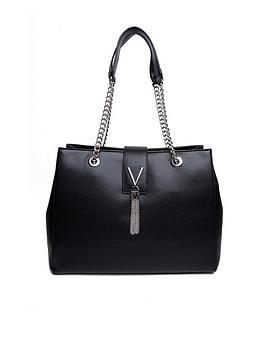 valentino-bags-divina-large-tote-bag-black