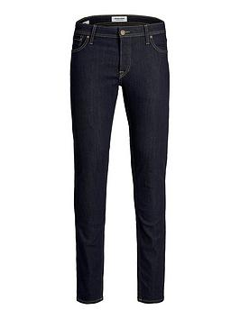 jack-jones-junior-boys-liam-skinny-fit-jean-dark-wash